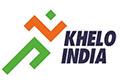 Khelo India National Fitness Programme Online Talim Babat Paripatra.